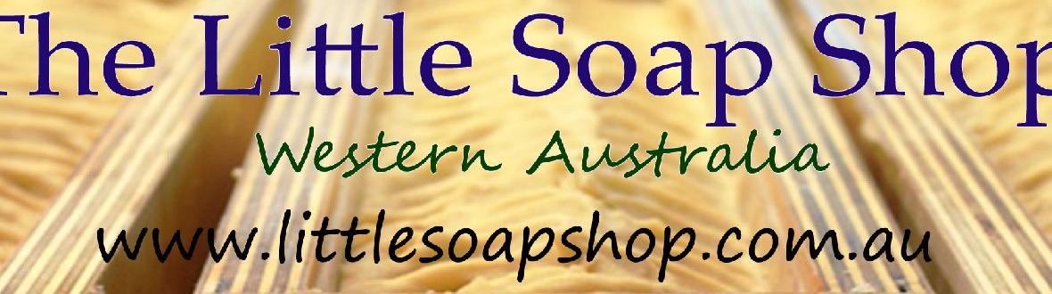 little-soap-shop-banner2